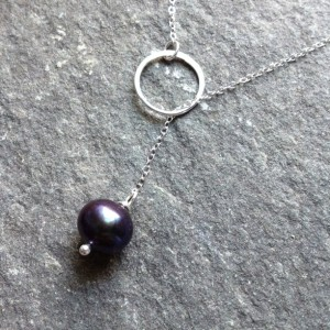 New Moon Lariat